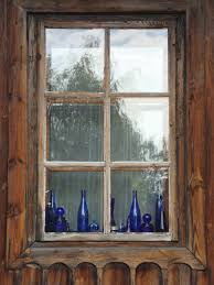 Home Wooden Windows Design by Free Images House Building Home Monument Room Door