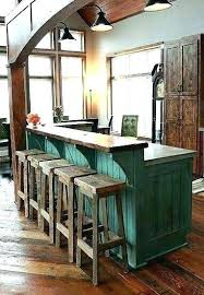 counter height kitchen island counter height kitchen island kitchen island height bar kitchen