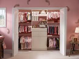 Baby Closet Storage Baby Nursery Ba Nursery Ba Closet Ideas Ba Nursery Closet