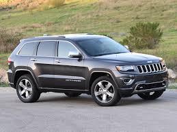 grey jeep grand cherokee 2016 beautiful jeep grand cherokee 2016 from jeep grand cherokee overland