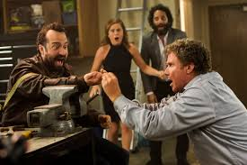 andrew jay cohen on the house and challenges of editing comedies
