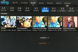 Sling Tv Airtv U0027s Marriage Of Sling Tv And Ota Channels Isn U0027t In The Product Yet