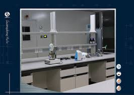 Science Lab Benches Physics Laboratory Furniture On Sales Quality Physics Laboratory