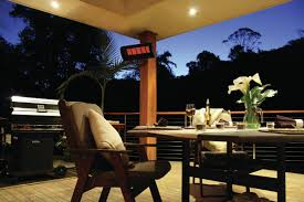 patio radiant heaters bromic bromic tungsten 500 radiant 43 000 btu mounted patio heater