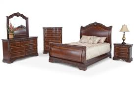 Chinese Bedroom Set Bedroom Sets Bedroom Furniture Bob U0027s Discount Furniture