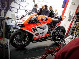 martini livery motorcycle dscn0780 jpg 1600 1200 duc 1098 pinterest ducati