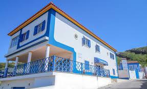 chambre d hote nazare portugal quarto crescente chambres d hôtes nazaré