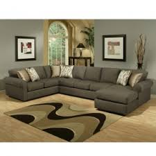 Sofa For Living Room Pictures Living Room Furniture Sofas Discoverskylark
