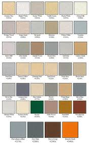 exterior paint colors for stucco homes exterior largesize