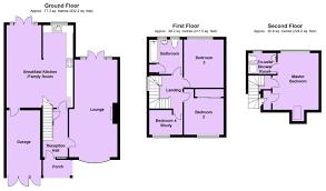garage floor plan garage conversion floor plans interior design
