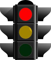 stop and go light stop signal images pixabay download free pictures