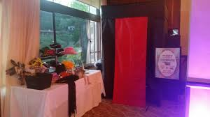 photo booth rental los angeles photo booth rental up in the moment photo booth services
