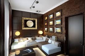 wohnzimmer in braunweigrau einrichten uncategorized tolles wohnzimmer in braunweissgrau einrichten und