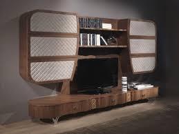 Wohnzimmer Deko Mit Holz Wohnwand Ideen Selber Machen Affordable Die Besten Steinwand