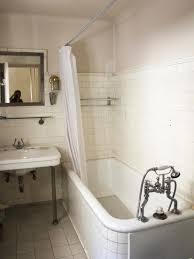 ladies u0027 sitting room and bathroom jennifer duneier hgtv