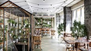 four trends for the copenhagen food scene 2017 the copenhagen tales