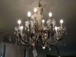 Chandelier Sale News Hob Nob Home Interiors Llc L Chandelier Sale Ongoing