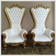 baltimore throne chair rent baby shower chair rent tables and