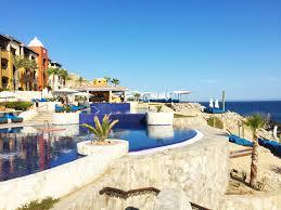 cabo san lucas travel review staying at hacienda encantada