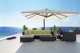 Cool Patio Tables How To Arrange Outdoor Patio Furniture Real Real Friends