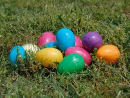 east egg mariano s hosting easter egg hunt glenview il patch