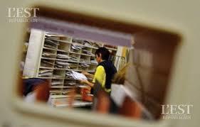connaitre bureau de poste connaitre bureau de poste 58 images edition haut doubs