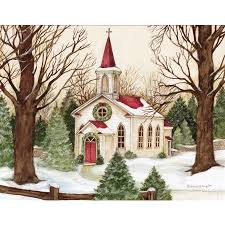 church christmas cards christmas lights card and decore