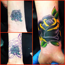 tattoo nightmares primewire cover ups turn tattoo nightmares into something beautiful
