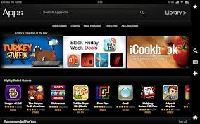 kindle fire hd 7 amazon black friday amazon kindle fire hd 8 9 review the verge