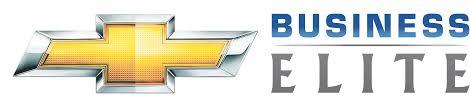 logo chevrolet leggat chevrolet buick gmc new buick chevrolet gmc dealership