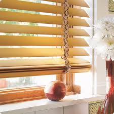 How To Fix Blinds String Common Blind Repairs Per Type Of Blind