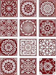 19 best ornament images on pinterest chinese patterns chinese