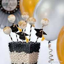 171 best graduation party ideas images on pinterest ice cream