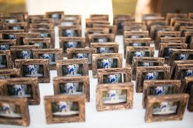 wedding gift ideas for guests favours wedding 18 original ideas as a souvenir hum ideas