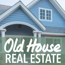 old house real estate old house restoration products decorating old house online s nationwide directory of real estate listings of historic properties for sale here you will find historic homes for sale in all styles