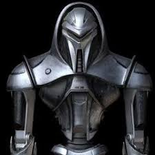 Toaster Battlestar Galactica Who Is The Final Cylon On U0027battlestar Galactica U0027