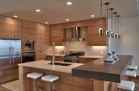 Modern Kitchen Designs Modern Amazing Kitchen Design Designs Ideas 2017