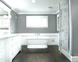 black and bathroom ideas grey and white bathroom ideas white and gray bathroom ideas about