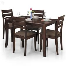 White Plastic Dining Chairs by 100 Plastic Dining Room Chairs Furniture Delightful