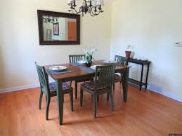 Dining Room Furniture Albany Ny 130 Russell Rd Albany Mls 201717457