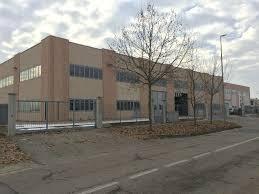 affitto capannone torino annunci immobiliari nella categoria capannoni industriali a