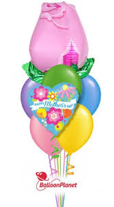 next day balloon delivery east northport new york balloon delivery balloon decor by