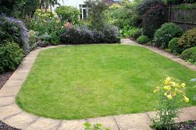 Garden Lawn Edging Ideas Ideas For Lawn Edging Hgtv