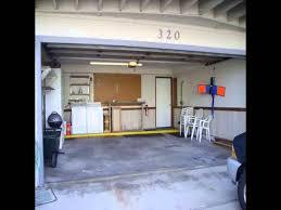 ideas car garage design artistic car garage design full size