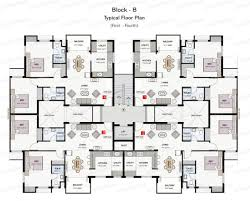 luxury house plans for sale luxury house plans one story 3 bedroom house plans one story