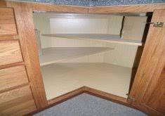 kitchen corner cabinet storage ideas kitchen corner cabinet ideas home design