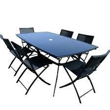 table chaise de jardin pas cher table et chaise exterieur pas cher ensemble table chaise jardin pas