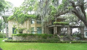 file daytona south st hd house pano01 jpg wikimedia