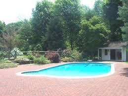 30 ideas for wonderful mini swimming pools in your backyard ad 29
