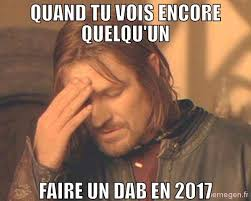 Meme Francais - image result for meme francais french memes pinterest meme and